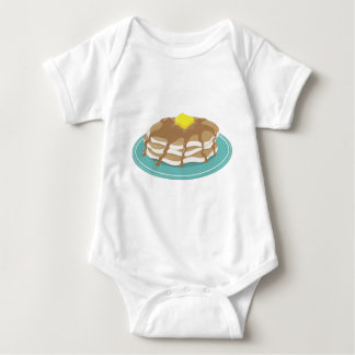 Crepes Tee Shirts
