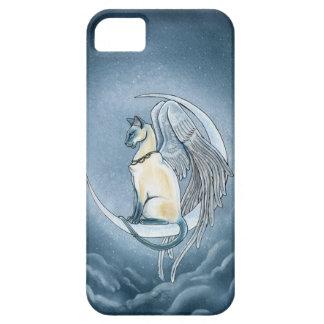 Crepúsculo iPhone 5 Case-Mate Carcasas