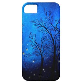 Crepúsculo iPhone 5 Case-Mate Fundas