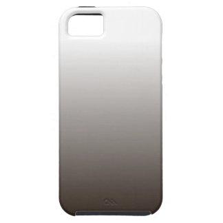 Crepúsculo reconstruido iPhone 5 cárcasas