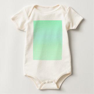 Crepúsculo reconstruido trajes de bebé