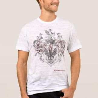 Crest IV T-Shirt