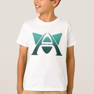 Crest of Autorioum T-Shirt
