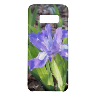 Crested Iris Case-Mate Samsung Galaxy S8 Case