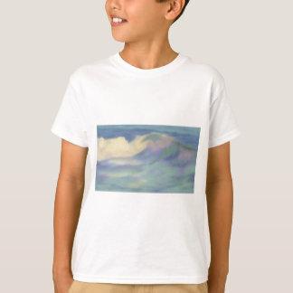 Cresting Wave, Tshirt / Shirt