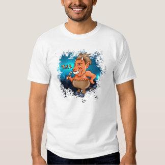 Cresty the Troll Shirt