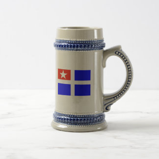 Creta, 1913, Greece Coffee Mugs