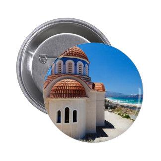 Crete 6 button