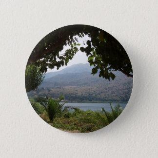 Crete View Pin