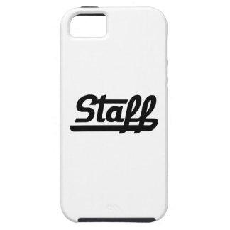 crew iPhone SE/5/5s case