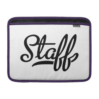 crew MacBook sleeve