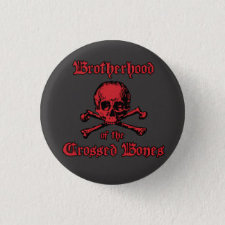Crew Members Button