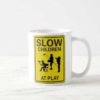 Crew Mug