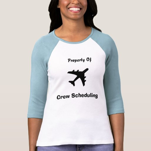 crew scheduling Welcome to crew scheduler zoll data systems, is proud to present crew scheduler, a web-based scheduling application that provides scheduling, logging.