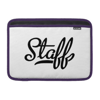 crew sleeve for MacBook air