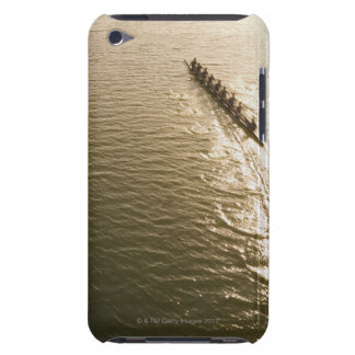 Crew Team Barely There iPod Cover