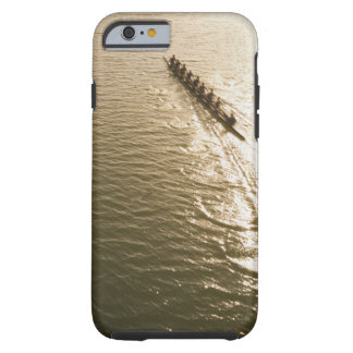 Crew Team Tough iPhone 6 Case