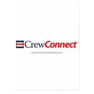 CrewConnect Logo CMYK 300.jpg Postcard