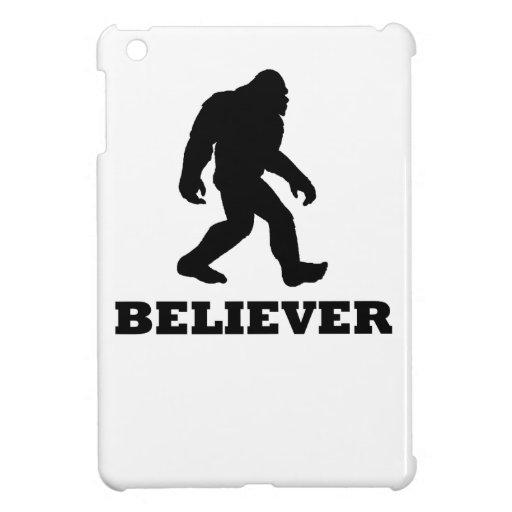 Creyente de Bigfoot