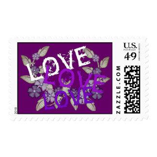 Crezca el amor envio