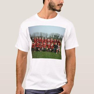 crfc team shirts