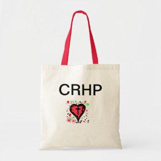 CRHP BAG