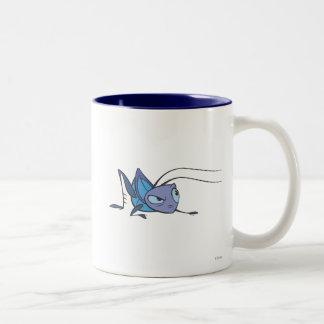 Cri-kee Coffee Mug