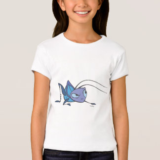 Cri-kee T-Shirt