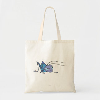 Cri-kee Tote Bag