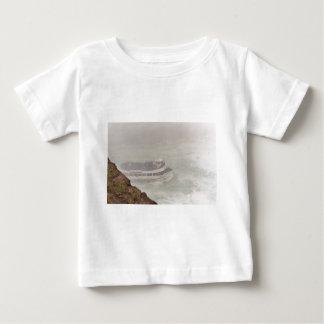 Criada de la niebla camisas