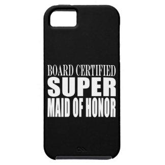 Criada estupenda de las gracias de los símbolos de iPhone 5 Case-Mate cárcasas