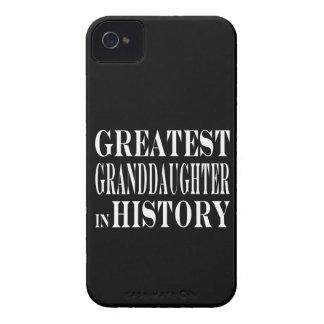 Criadas del honor: La criada del honor más grande  Case-Mate iPhone 4 Carcasas