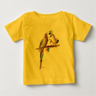 Criar para Preservar Baby T-Shirt