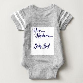 criba del bebé body para bebé