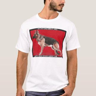 Cribari's Baci T-Shirt