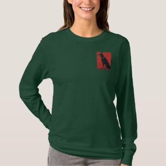 Cribari's Fungi T-Shirt