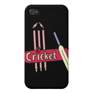 Cricket iphone 4 cases cricket iphone 4s case cover designs