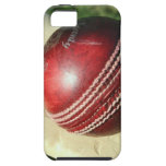 cricket-ball-and-bat.jpg iPhone 5 carcasa