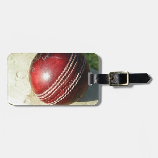 cricket-ball-and-bat.jpg tags for luggage