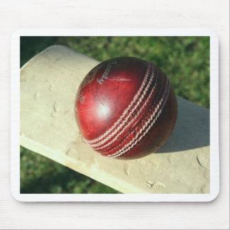 cricket-ball-and-bat.jpg mouse pad