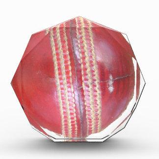Cricket BALL Awards