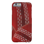 Cricket Ball iPhone 6 Case iPhone 6 Case