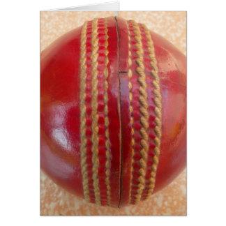 Cricket Ball.jpg Card