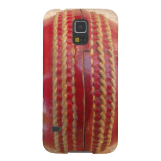 Cricket Ball.jpg Galaxy S5 Cover