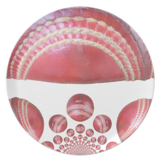 cricket balls designs.png plate