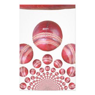 cricket balls pro stationery