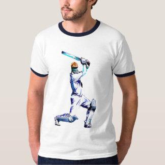 CRICKET BATTER MAN T-Shirt
