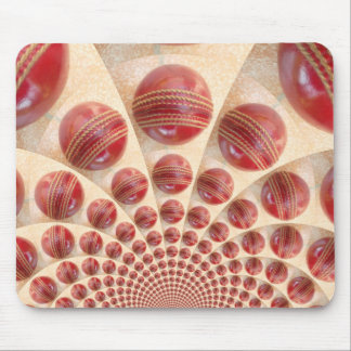 Cricket Customize Product Mouse Pad