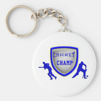 Cricket mug, water bottle apron, badges, pins keychain