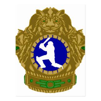 Cricket.png indio postal